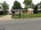 208 Colton Street - Photo 1