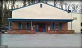 1350 New Danville Pike - Photo 2