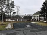 53 Docs Place Extension - Photo 2