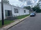 718 Rennie Street - Photo 3
