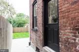 528 North Street - Photo 71