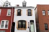 528 North Street - Photo 75