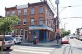 1770 Mascher Street - Photo 1