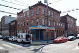 1770 Mascher Street - Photo 19