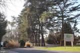 851 Glebe Road - Photo 45