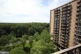 6100 Westchester Park Drive - Photo 15