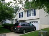 9076 Manorwood Road - Photo 1