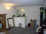 9076 Manorwood Road - Photo 19