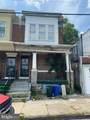 3116 Huntingdon Street - Photo 1