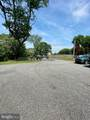 2723 Sharon Road - Photo 22