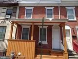 117 Van Buren Street - Photo 1