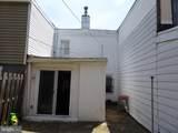 117 Van Buren Street - Photo 18