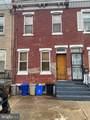 836 42ND Street - Photo 1