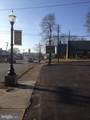 1822 Old York Road - Photo 2