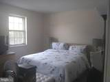 3800 Gawayne Terrace - Photo 22