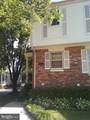 3800 Gawayne Terrace - Photo 3