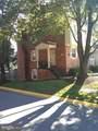 3800 Gawayne Terrace - Photo 6