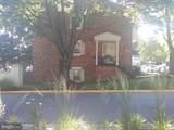 3800 Gawayne Terrace - Photo 7