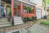 1302 Tatnall Street - Photo 1