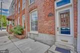 1532 Riverside Avenue - Photo 2