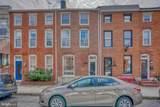 1532 Riverside Avenue - Photo 38