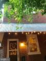 6010 Cottage Street - Photo 32