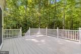 9101 Snowy Egret Court - Photo 53
