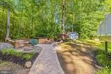 9101 Snowy Egret Court - Photo 57