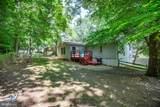 6103 Oak Grove Drive - Photo 34