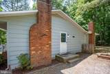 6103 Oak Grove Drive - Photo 40