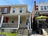 616 Greenway Avenue - Photo 1