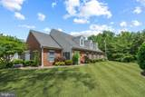 9406 Glascow Drive - Photo 1
