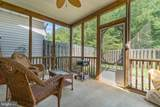 9406 Glascow Drive - Photo 14