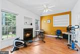 9406 Glascow Drive - Photo 16
