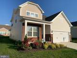 751 Butterfly Weed Drive - Photo 2