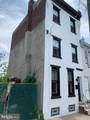 2257 Lawrence Street - Photo 1