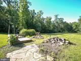 484 Timberland Manor Drive - Photo 16