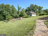484 Timberland Manor Drive - Photo 17