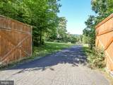 484 Timberland Manor Drive - Photo 18