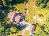 484 Timberland Manor Drive - Photo 2