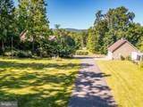 484 Timberland Manor Drive - Photo 32