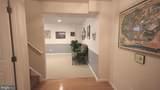 43798 Michener Drive - Photo 51