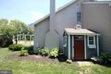 43798 Michener Drive - Photo 66