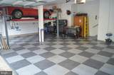 43798 Michener Drive - Photo 72