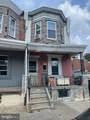 3012 B Street - Photo 1