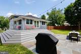 5901 Madison Street - Photo 40