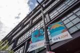 2030 8TH Street - Photo 38
