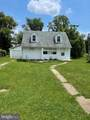 8703 Old Harford Road - Photo 1