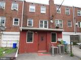 1328 Parker Street - Photo 3
