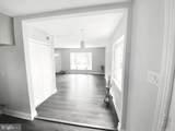 3709 Ingalls Avenue - Photo 7